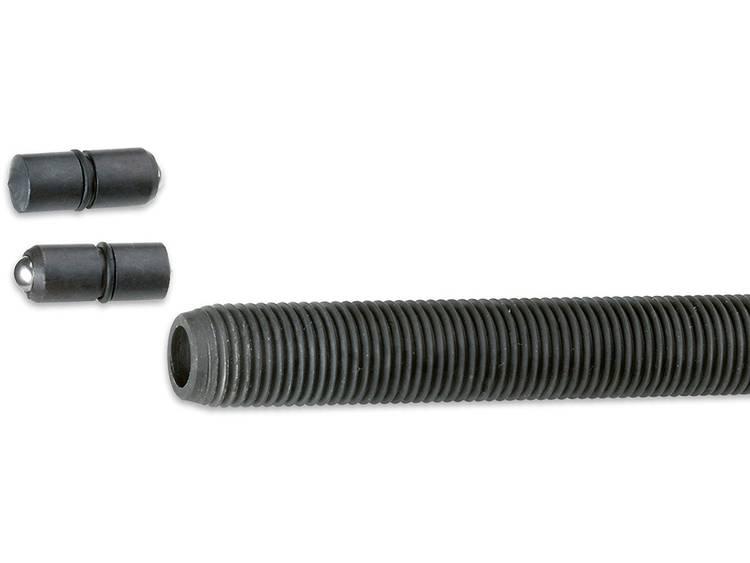 Gedore 1981161 Schroevendraaier 10 mm