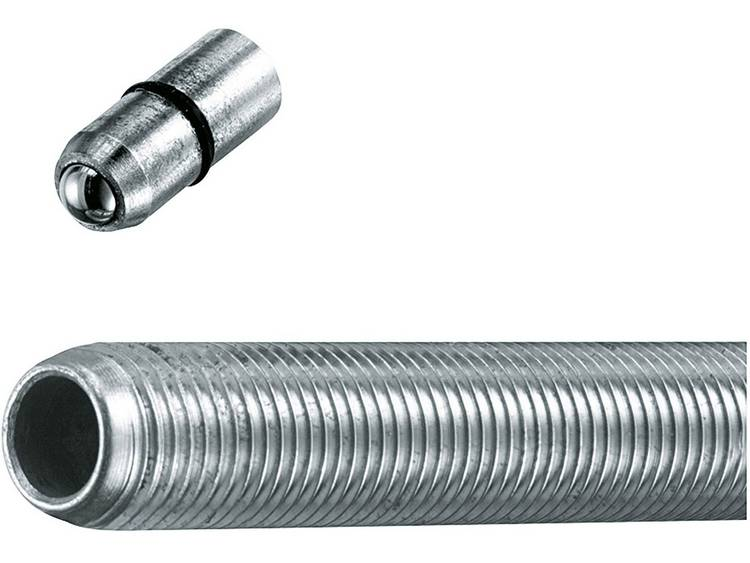 Gedore 1748173 Trekker TWIST PULL 30x130 mm