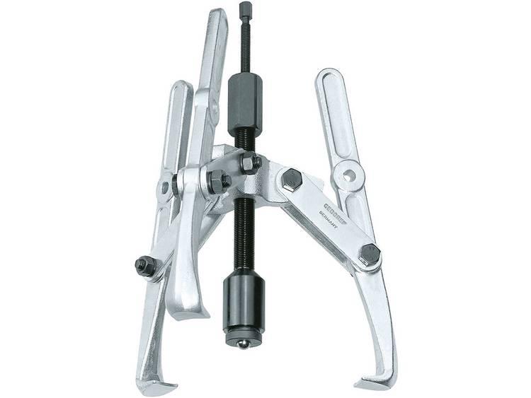 Gedore 1392980 Stiftsleutel met centreerpen 19 mm