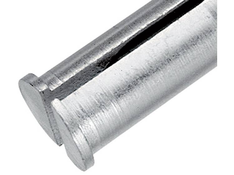 Gedore 8013050 Naaldlagertrekker 12 14 mm
