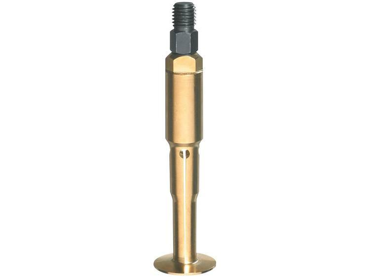 Gedore 1638556 Binnentrekker 5 8,5 mm