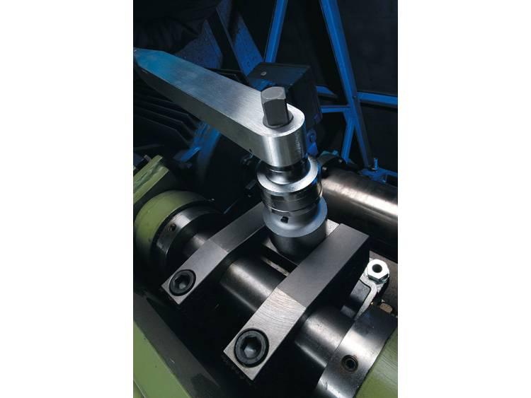 Gedore 7680490 Vuist met hickory steel 1000 g