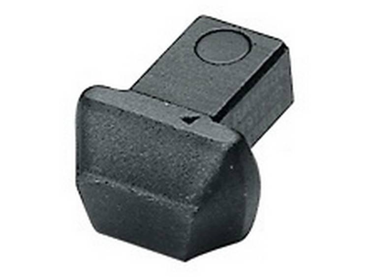 Gedore 7698430 Dopsleutel schroevendraaierset 1 2 in 1 3 CT module