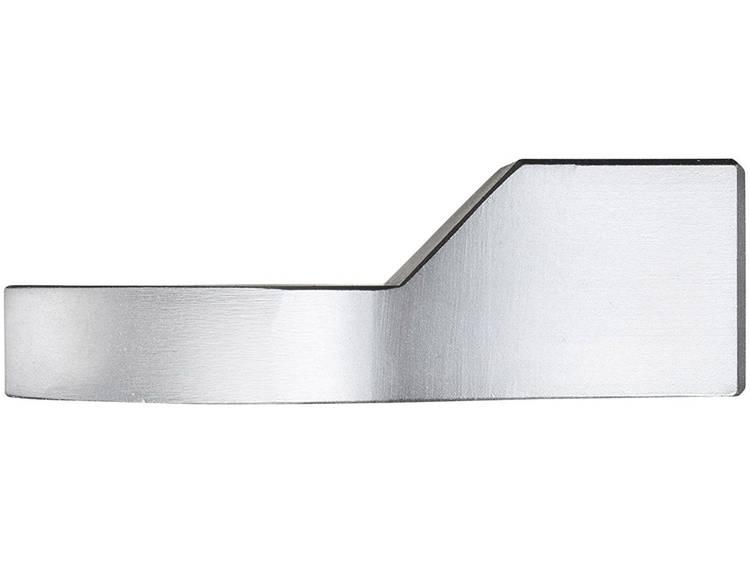 Gedore 1565370 Opsteek steeksleutel 28 Z, 50 mm