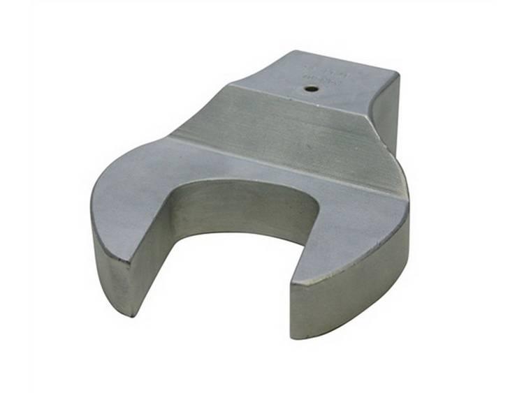 Gedore 1565400 Reserve beitel tbv moerensplijter hydraulisch 1.26 2 HYD