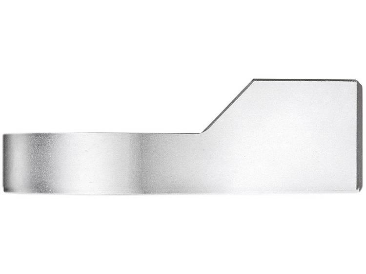Gedore 1565524 Opsteek ringsleutel 28 Z, 50 mm