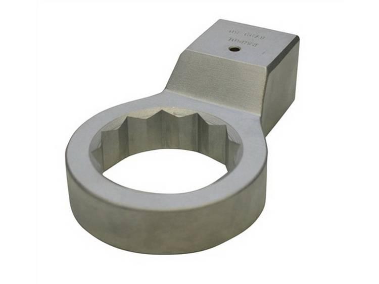 Gedore 1565532 Opsteek ringsleutel 28 Z, 55 mm