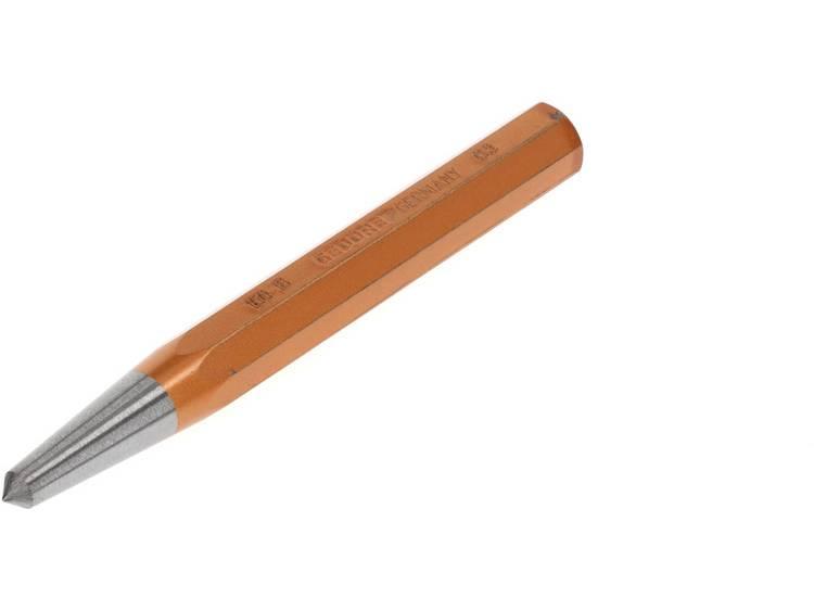 Gedore 8721480 Losse essen steel 600 mm