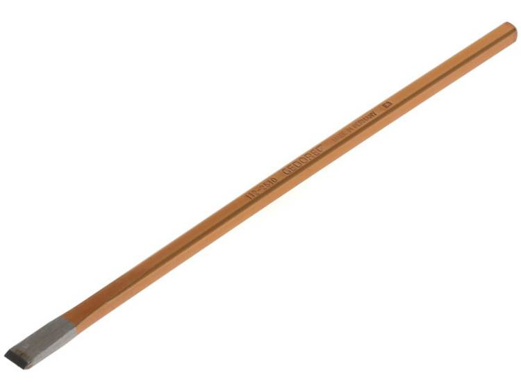 Gedore Losse hickory steel ROTBAND-PLUS 280 mm 8745070