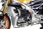 1:12 Repsol Honda RC2 13V '14