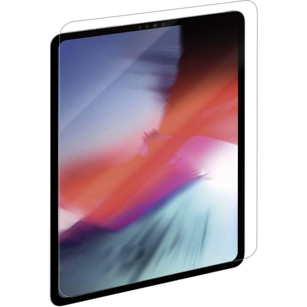 Displayskyddsglas Vivanco T-PR TG IPPRO11 iPad Pro 11 1 st