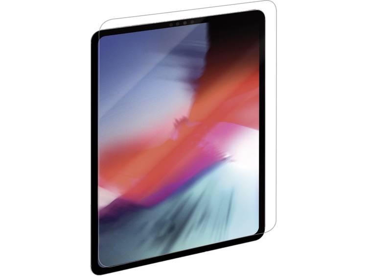 Vivanco T-PR TG IPPRO129 Screenprotector (glas) Geschikt voor Apple: iPad Pro 12.9 1 stuks