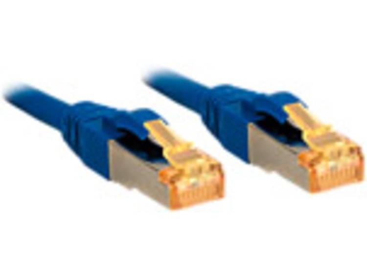 Lindy 47276 netwerkkabel