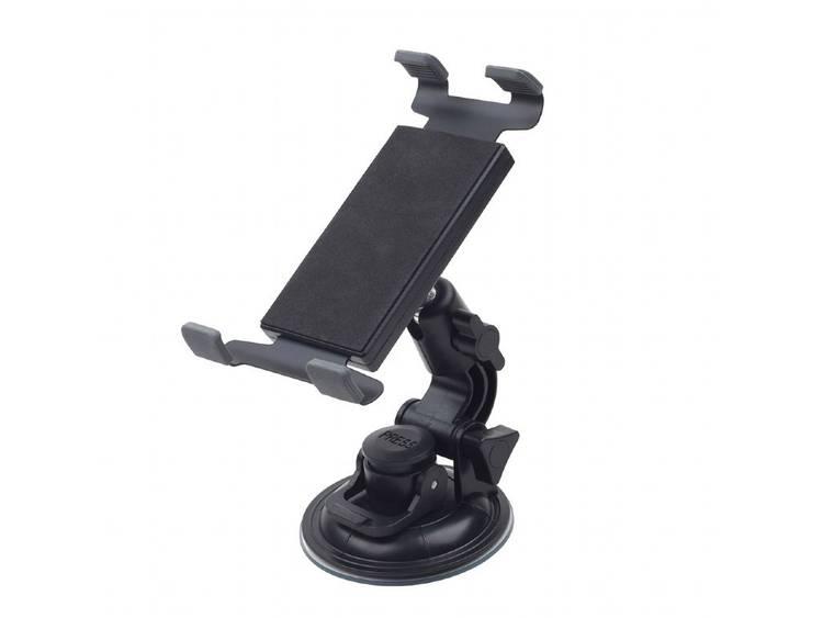 Gembird TA-CHWT-01 Tablethouder Geschikt voor merk: Universeel 17,8 cm (7) - 27,9 cm (11)