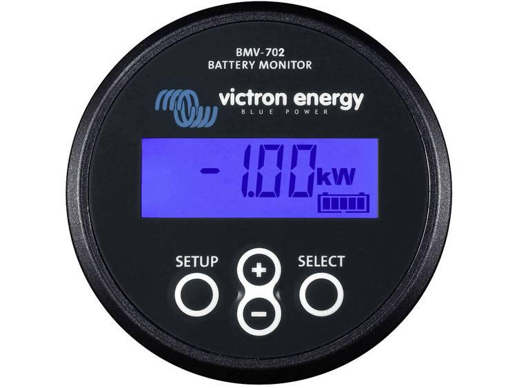 Victron Energy BMV-702 Black BAM010702200R Accubewaking