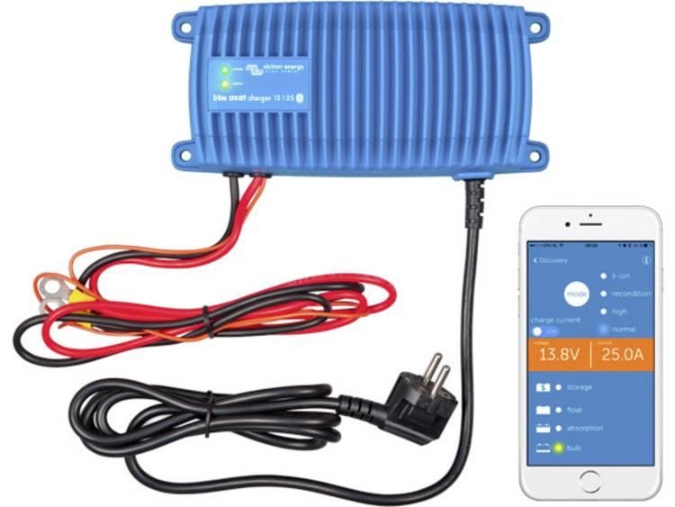 Victron Energy Blue Smart IP67 24-12 Loodaccu-lader