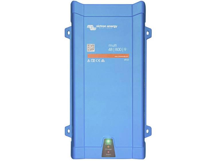 Victron Energy Omvormer 1200 W 48 V-DC 230 V-AC