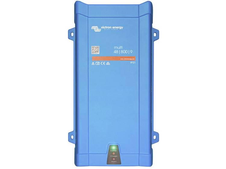 Victron Energy Omvormer 800 VA 48 V-DC 230 V-AC