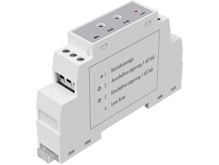m-e modern-electronics 41108 Draadloze module voor Draadloze deurbel