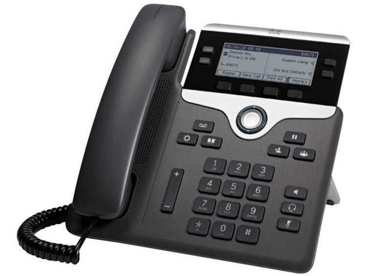 Cisco 7841 (CP-7841-K9=)