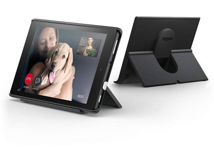 Tablet dockingstation amazon Geschikt voor: Fire HD 10 (7. Generatie - 2017)