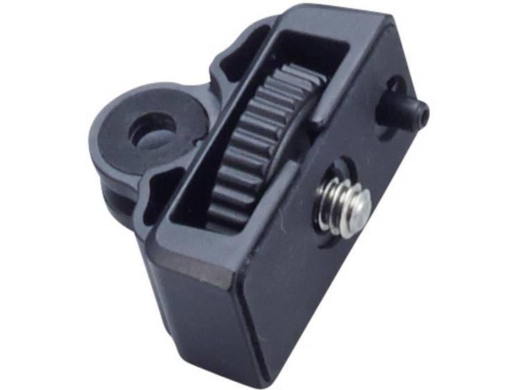 Schroefdraad adapter Zoom ACM-1 Schroefdraad (buiten): 1-4