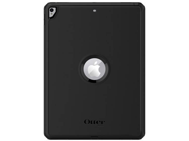 Otterbox iPad Cover / hoes Backcover Geschikt voor Apple: iPad Pro 12.9 Zwart
