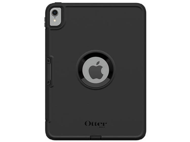 Otterbox iPad Cover / hoes Backcover Geschikt voor Apple: iPad Pro 11 Zwart