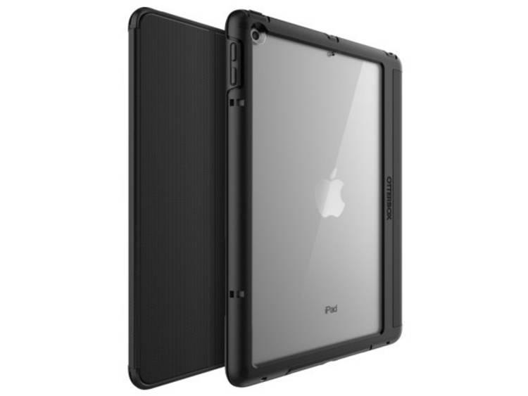 Otterbox iPad Cover / hoes Bookcase Geschikt voor Apple: iPad 9.7 (maart 2017), iPad 9.7 (maart 2018) Zwart