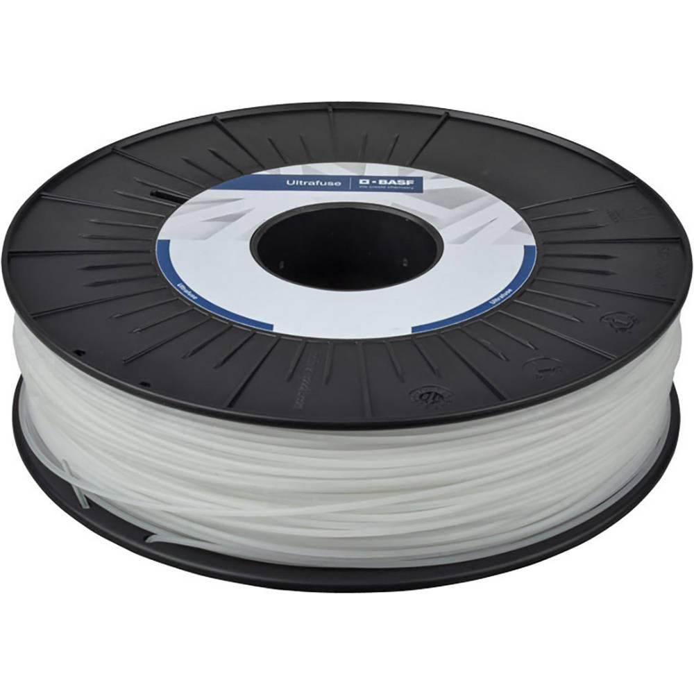 BASF Ultrafuse FIIF-PX28-CL0 3D-skrivare Filament PA (Polyamid) 2.85 mm 750 g Genomskinlig 1 st
