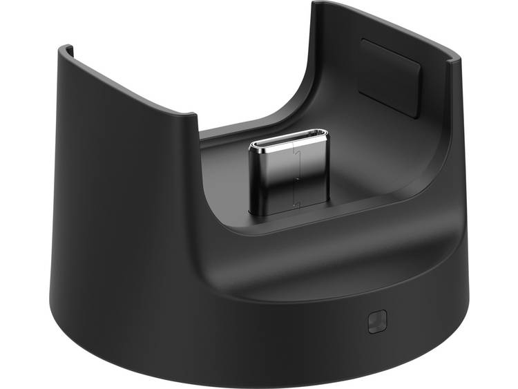 DJI Osmo Pocket Wireless Module (Part 5)