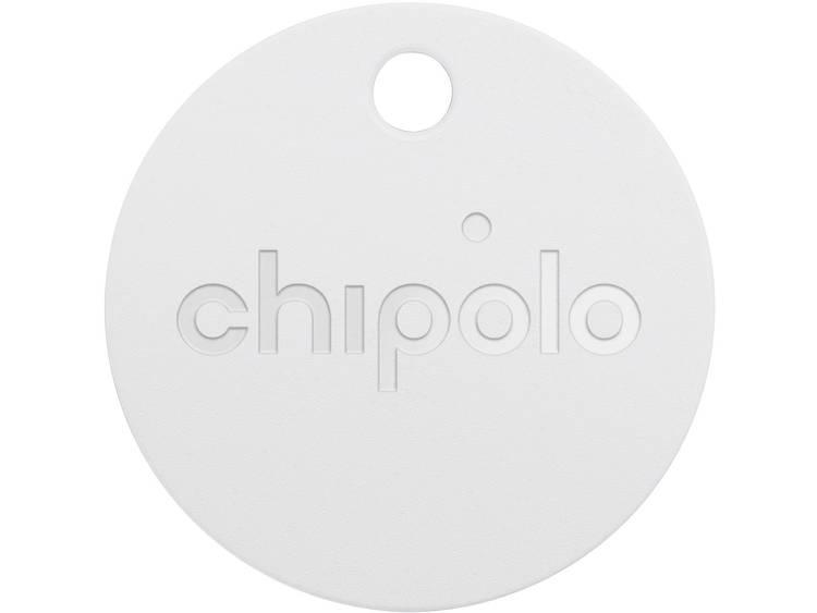 Sleutelvinder Chipolo Plus CH CPM6 WE R 107 mm x 107 mm x 31 mm