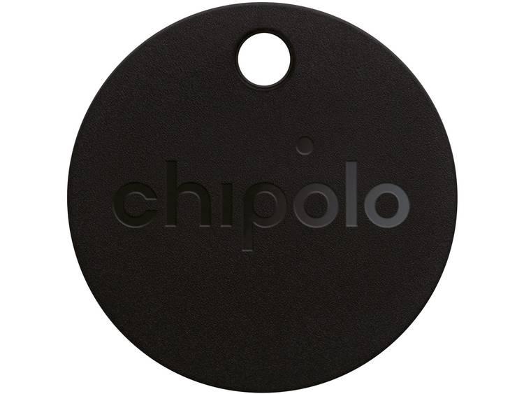 Sleutelvinder Chipolo Plus CH CPM6 BK R 107 mm x 107 mm x 31 mm