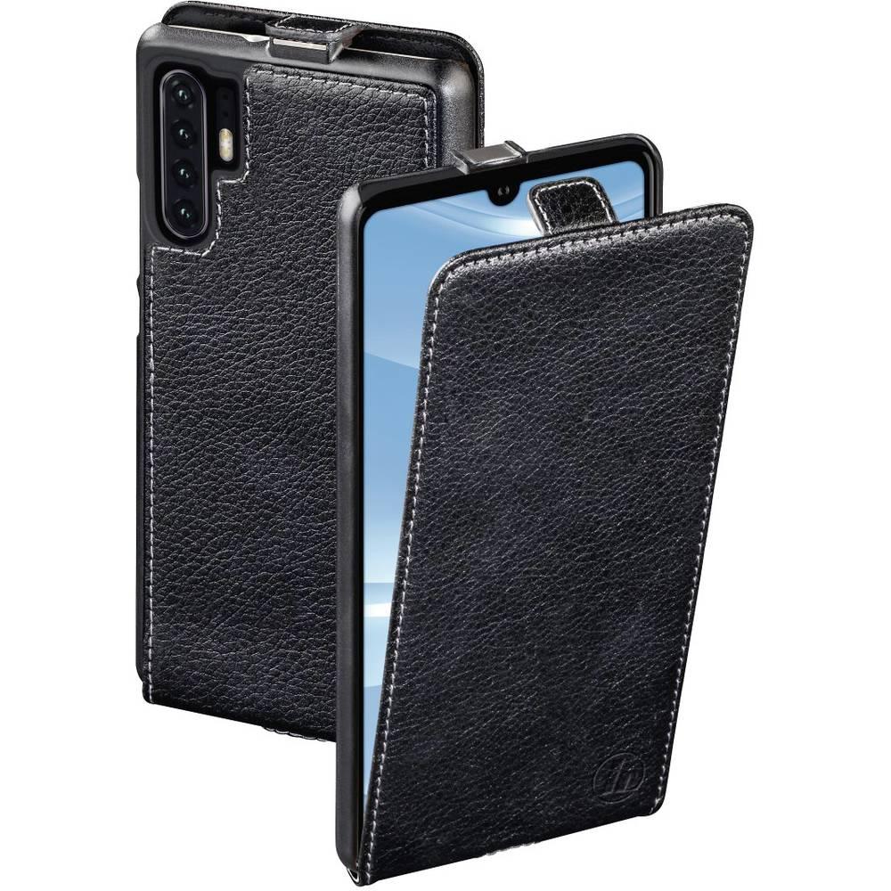 Hama Smart Case Flip Cover Huawei P30 Pro Svart