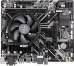 Renkforce PC-tuningset, Ryzen 2400, 8 GB