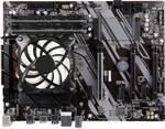 Renkforce PC-tuningset, I7-9700K, 16 GB