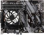 Renkforce PC-tuningset, I9-9900K