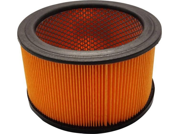 Lavor 3.752.0092 Stofzuiger filter