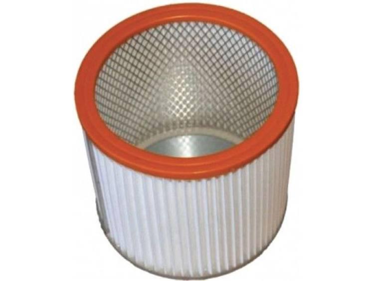 Lavor 3.752.0093 Stofzuiger filter