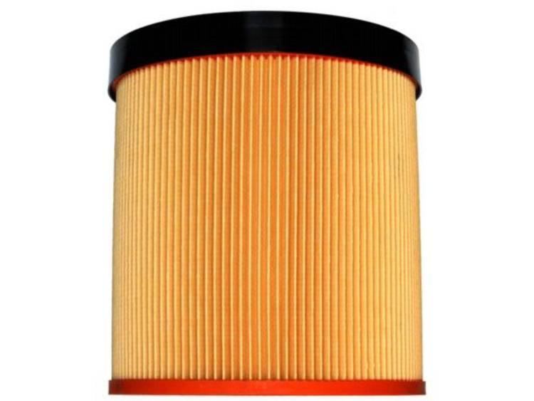 Lavor 5.212.0034 Stofzuiger filter