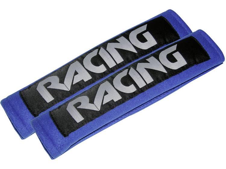 Riemkussen Eufab Racing blue 28207 22 mm x 7 cm x 3 cm