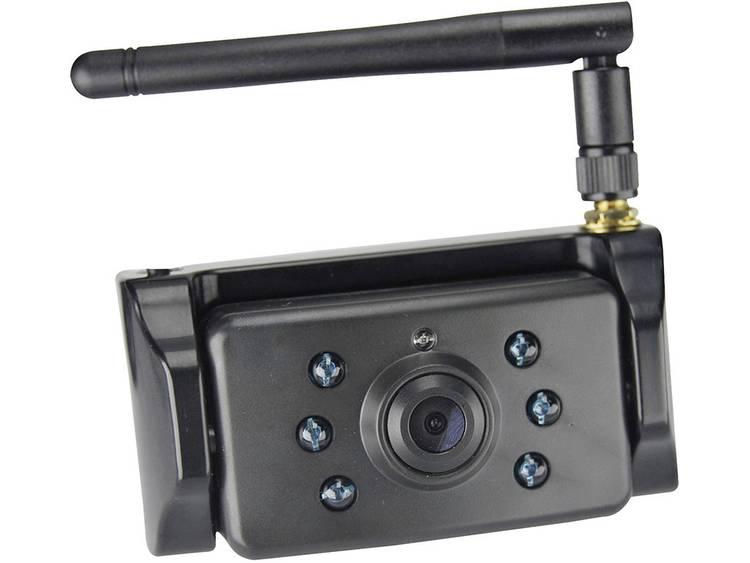 ProUser camera Kabelgebonden achteruitrijcamera