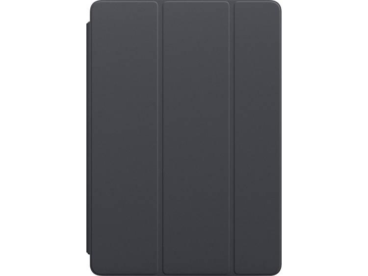 Apple iPad Cover / hoes Bookcase Geschikt voor Apple: iPad Air 10.5, iPad Pro 10.5 Antraciet