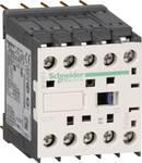 Vermogen bescherming, 3p+ 1S, 4kW/400V/AC3, 9A, spoel 48V 50/60 Hz