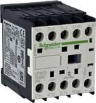 Vermogen bescherming, 3p+ 1S, 2,2 KW/400V/AC3, 6A, 24VDC, soldeeraansluiting