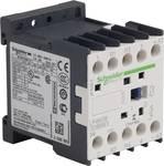 Vermogen bescherming, 2S+2O, 9A/AC1, 24V DC