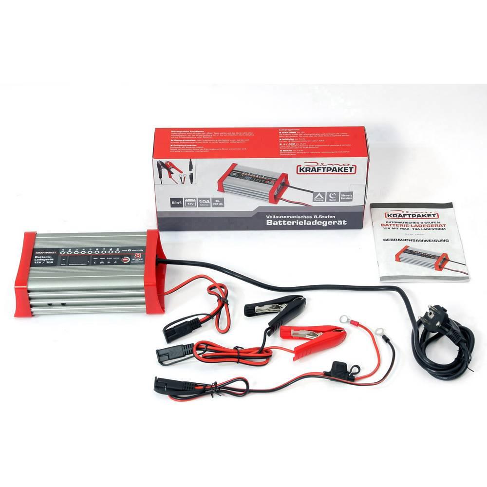 Druppellader, Accubewaker, Oplader, Regenerator, Acculader , Ladingscompensator, Energiebeheerappara