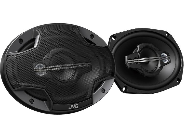 JVC CS-HX6959