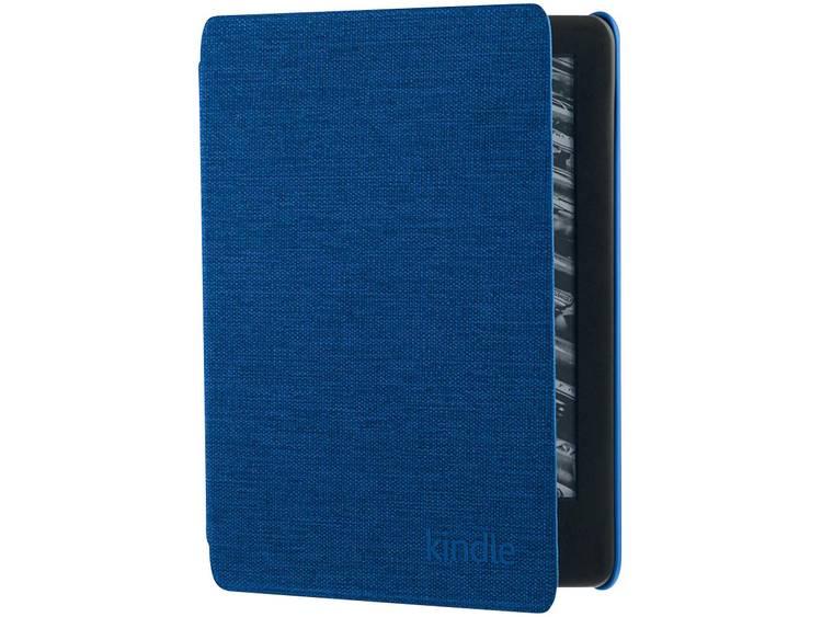amazon Protective E-reader cover Geschikt voor: Kindle Geschikt voor display-grootte: 15,2 cm (6)