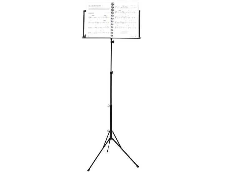 VOGGENREITER Muziekstandaard Volt NS-100